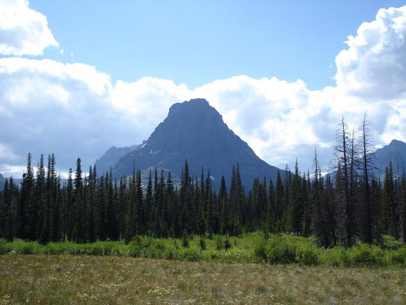 2008-07-24-YOCAMA-Montana_273.jpg