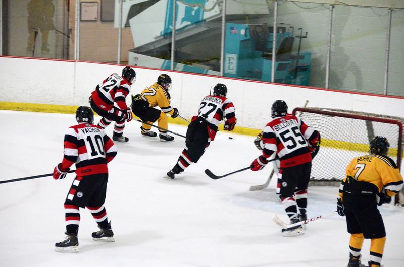 140920 Jr. Bruins vs. Hill Academy-102.JPG