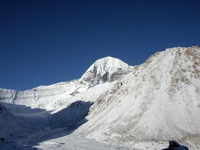 48 экспедиция на Кайлас, фото Елизаветы Любимовой