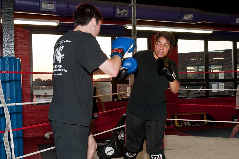 Kickboxing Class 7-28-2011_ERF5284.jpg