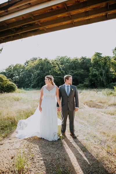 Tice Wedding-551.jpg