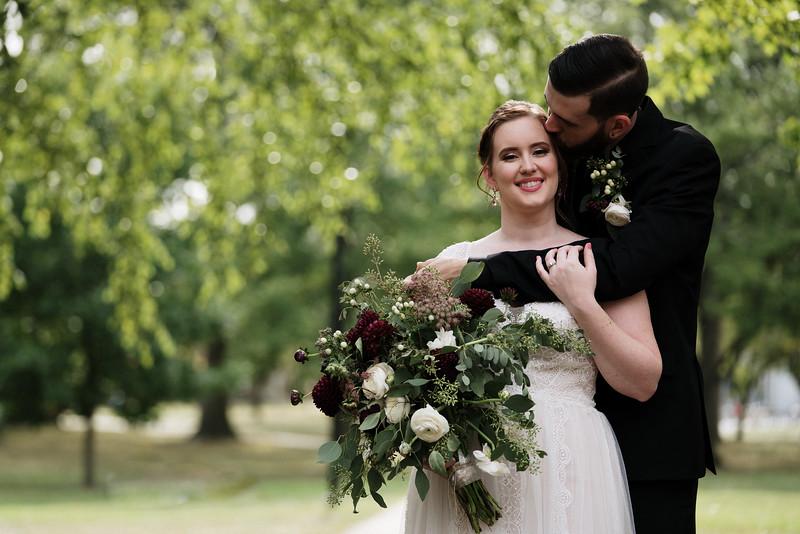 rustic_ohio__fall_barn_wedding-144.jpg