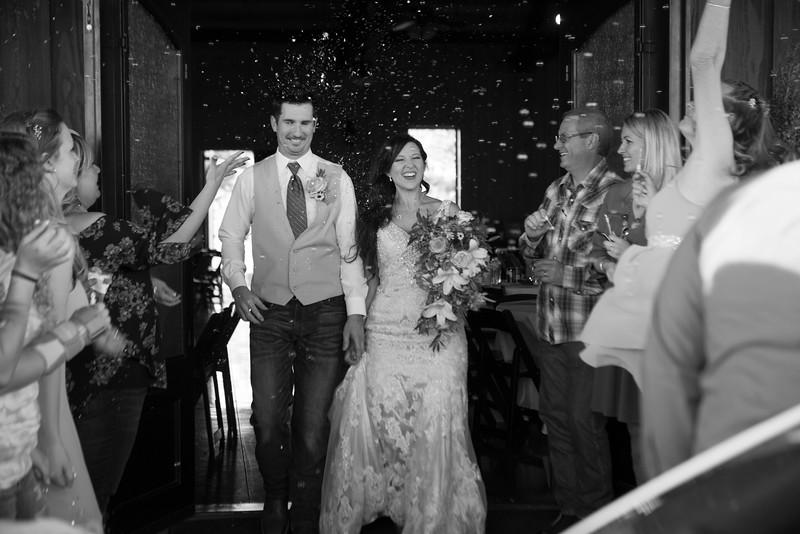 wedding_353.jpg