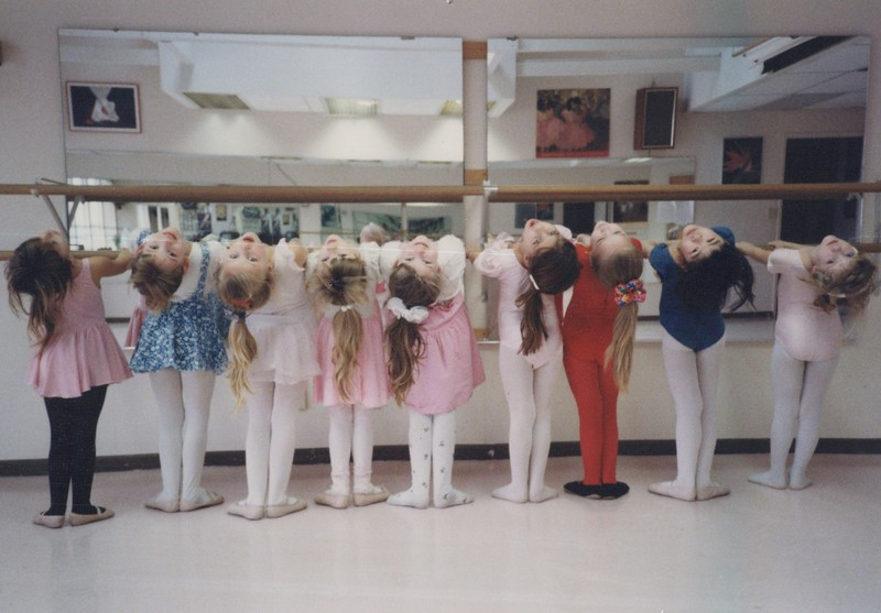 Dance_0977.jpg