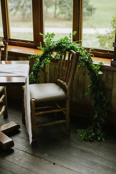 Calgary_Wedding_Photography_Rachel_Kent_Married_2019_Rivercafe_Christy_D_Swanberg_HR_317.jpg