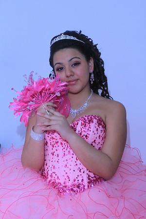 Daisy Rodriguez - Todas