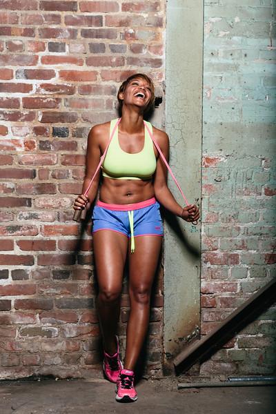 fitnessLA.442.jpg