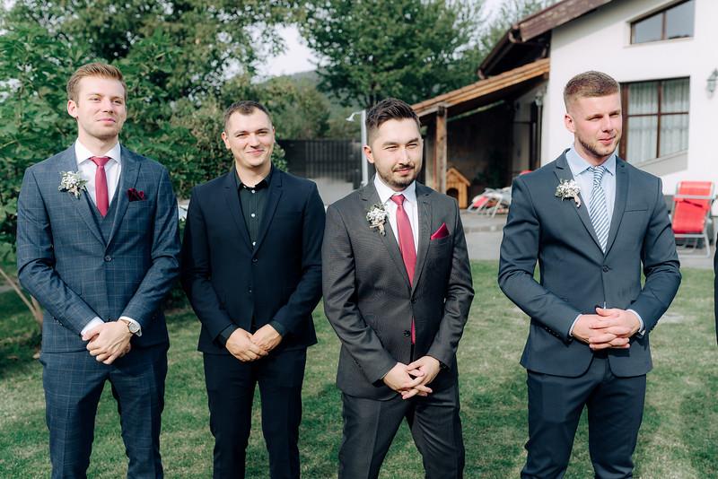 Wedding-0171.jpg