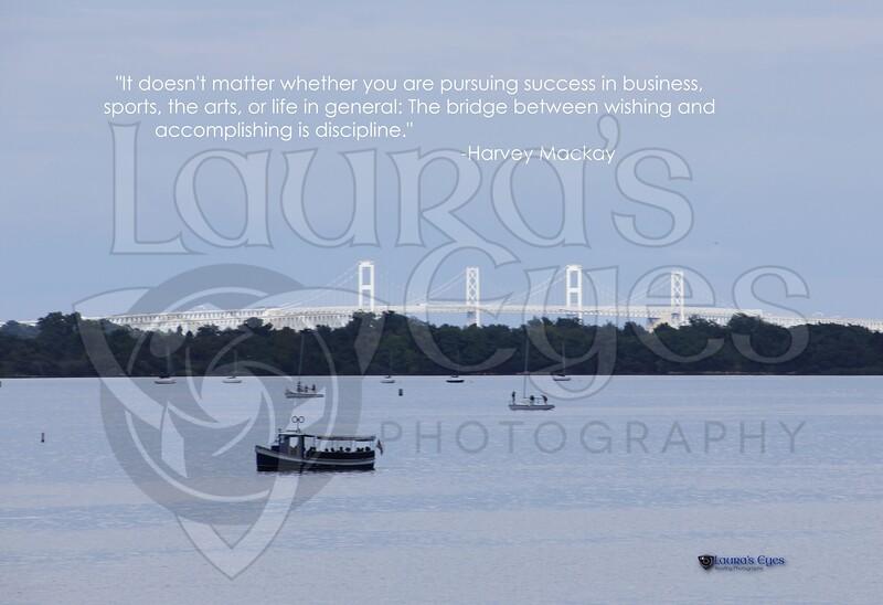 Boat Quote_5e.jpg