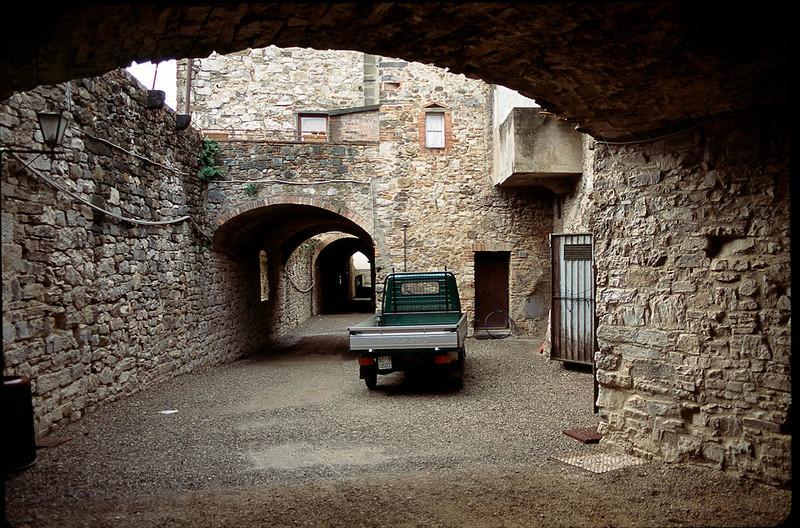 ItalyNapa1_034.jpg