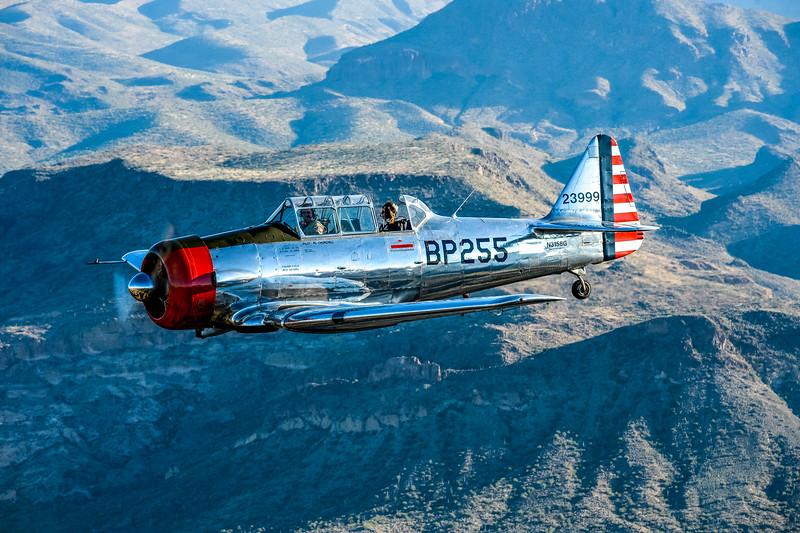 TVW_K&M_Airventure-6280-Edit