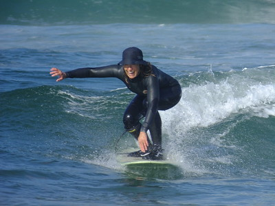 8/27/21 * DAILY SURFING PHOTOS * H.B. PIER