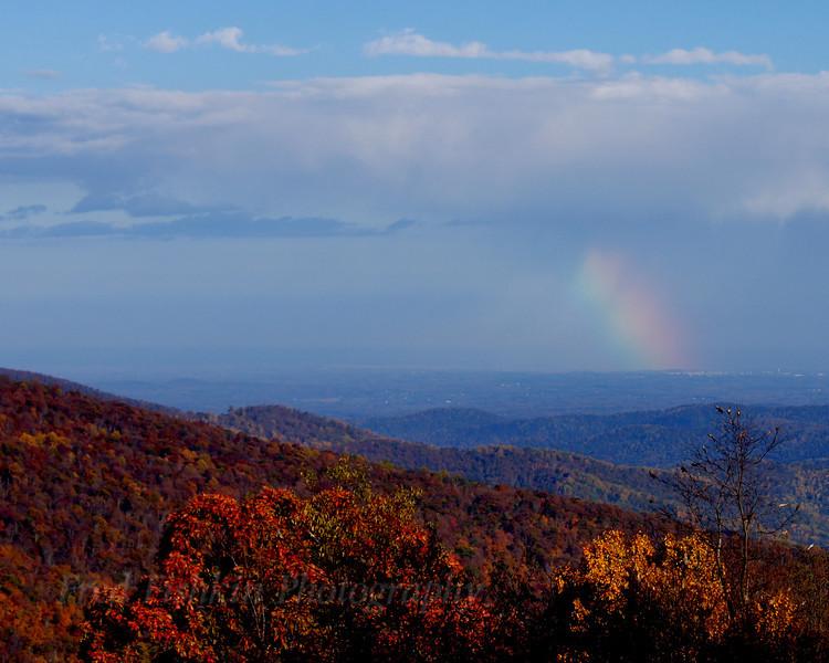 Skyline Rainbow.jpg