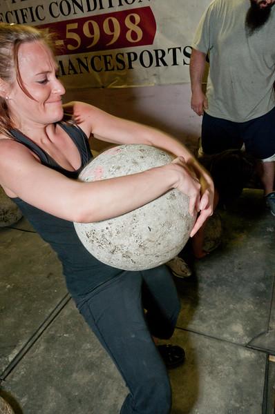 Strongman Saturday 4-14-2012_ERF4307.jpg