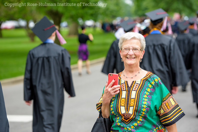 RHIT_Commencement_2017_PROCESSION-17941.jpg
