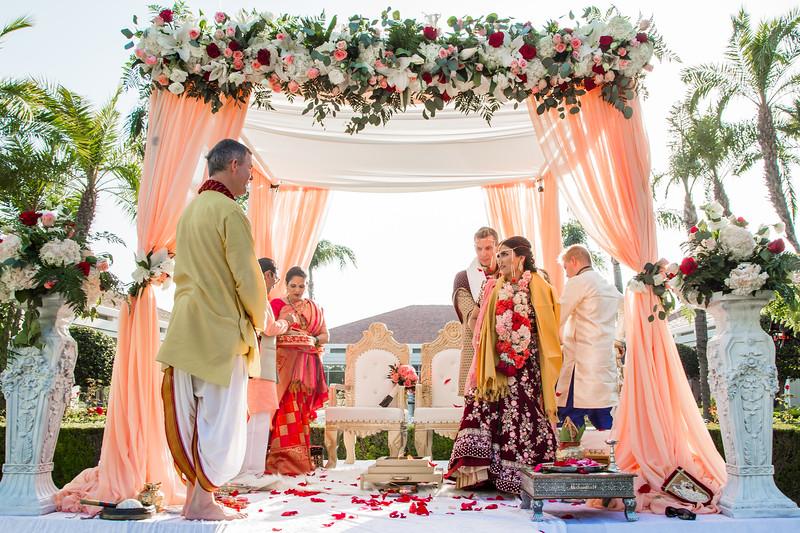 Wedding-2054.jpg