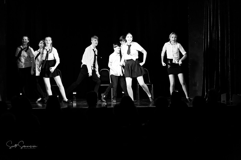 BnW_St_Annes_Musical_Productions_2019_500.jpg