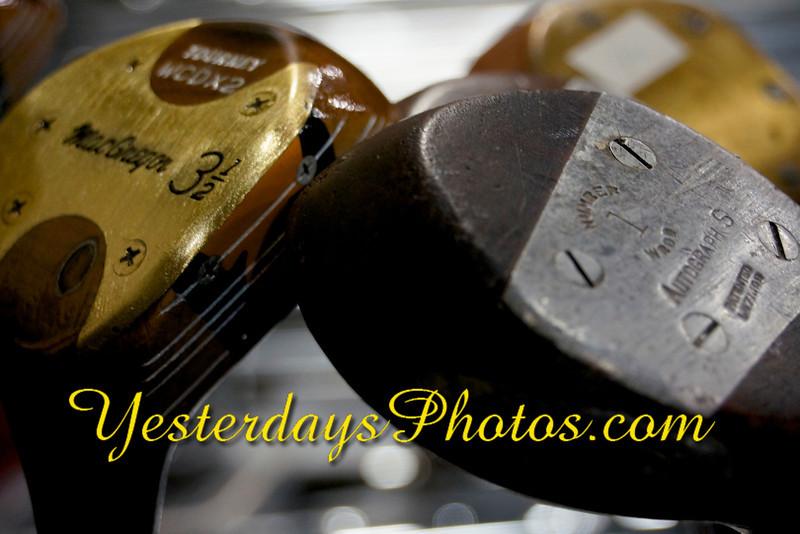 YesterdaysPhotos.com-_DSC7861.jpg