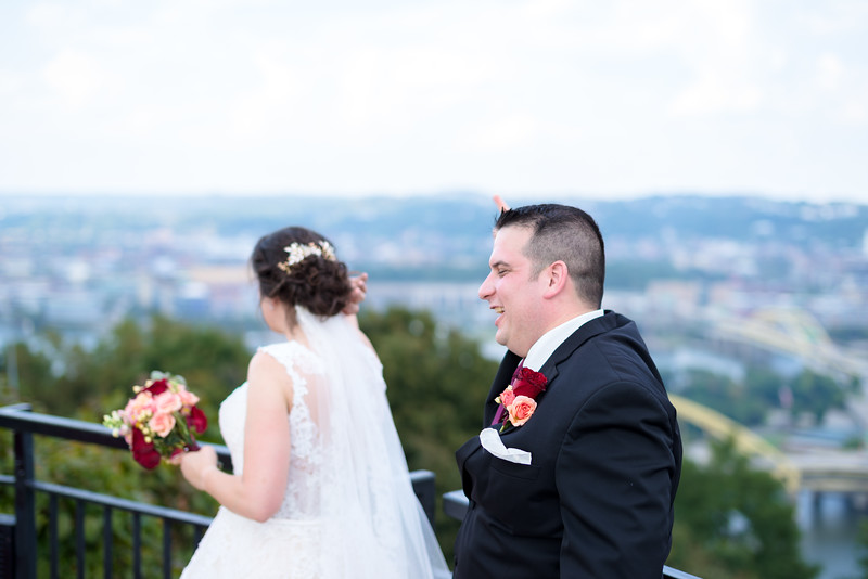1098-Trybus-Wedding.jpg