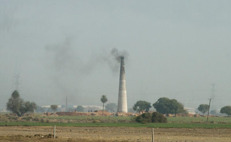 India_2012Feb-5540.jpg