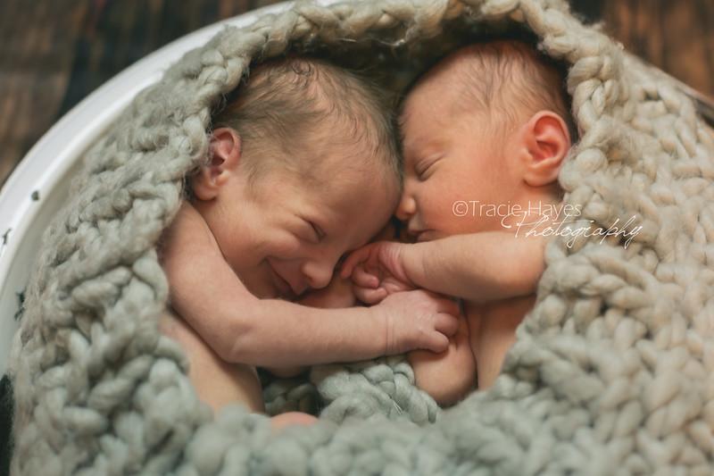 twins-9782.jpg