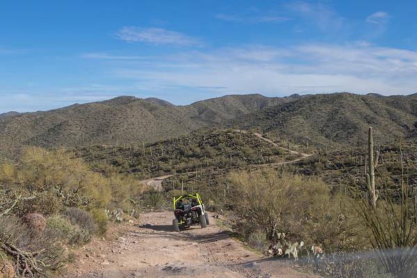 Martinez Mine AZ 2-14-16-20 DTWM
