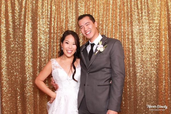 Jessica & Dennis Singles