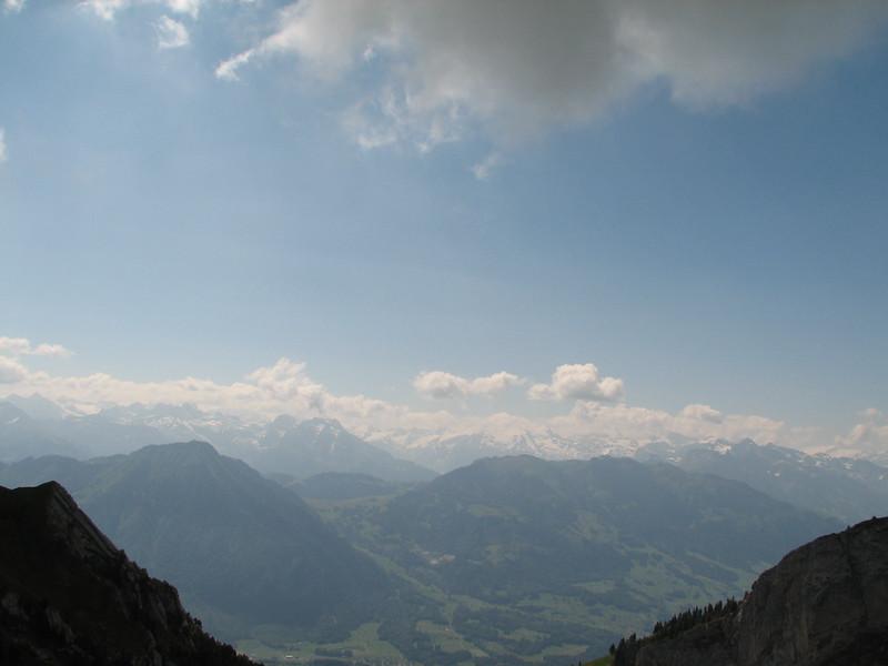 IMG_0439 View from Mt Pilatus.jpg