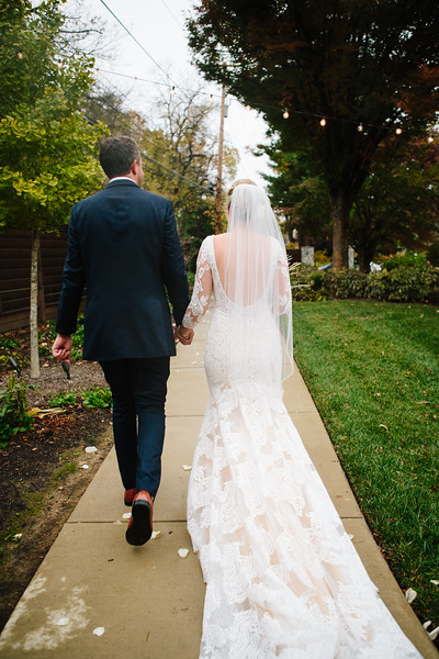 katelyn_and_ethan_peoples_light_wedding_image-316.jpg