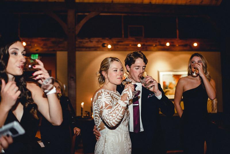 Requiem Images - Luxury Boho Winter Mountain Intimate Wedding - Seven Springs - Laurel Highlands - Blake Holly -1577.jpg