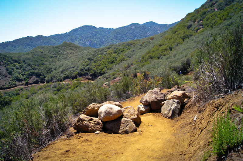 20120421161-Malibu Creek State Park, Hike Bike Run Hoof.jpg