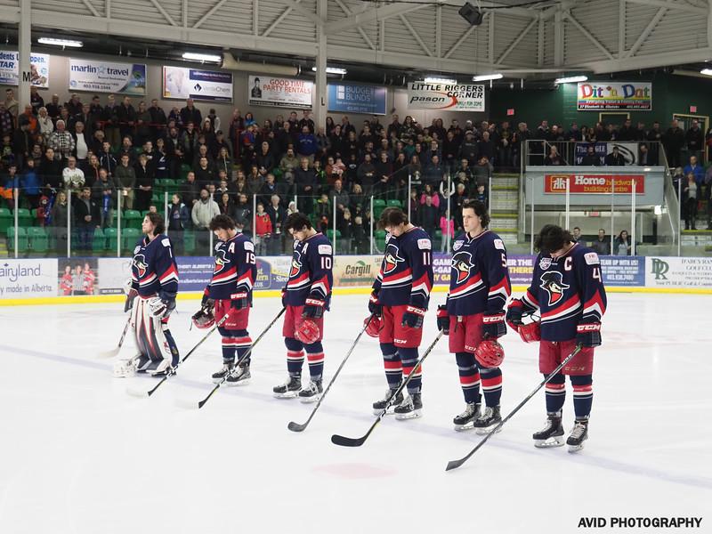 Okotoks Oilers April 6 AJHL (7).jpg