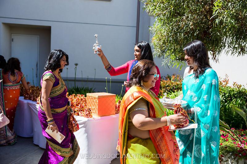 Sharanya_Munjal_Wedding-512.jpg