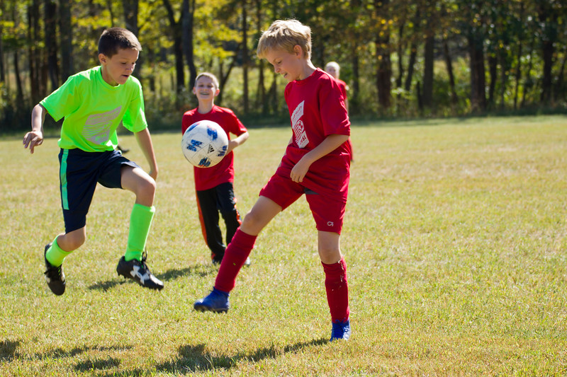 October 2019u12 Soccer004.JPG