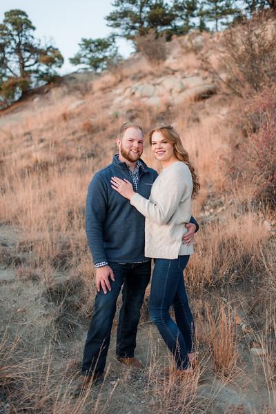 Sean & Erica 10.2019-266.jpg