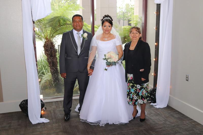 A&F_wedding-432.jpg
