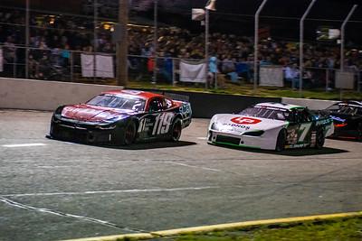 2021_09_04 Midwest Tour at Dells Raceway Park