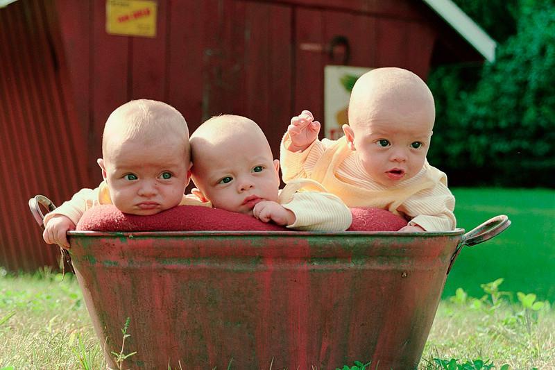 Arsenaoult triplets.jpg