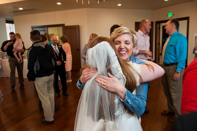 hershberger-wedding-pictures-440.jpg