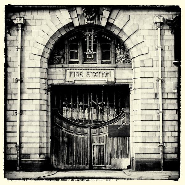 Old Fire Station II.jpg