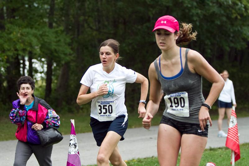 marathon10 - 656.jpg