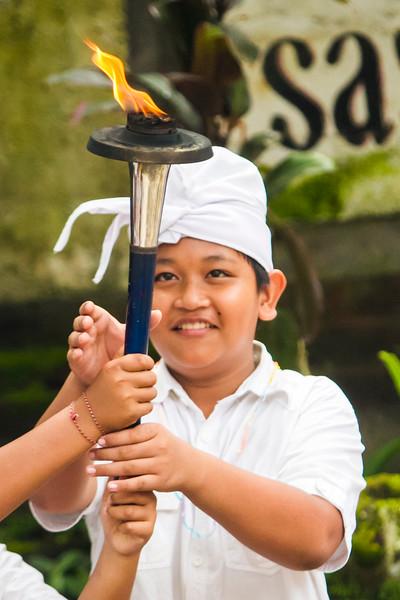 Bali sc3 - 267.jpg