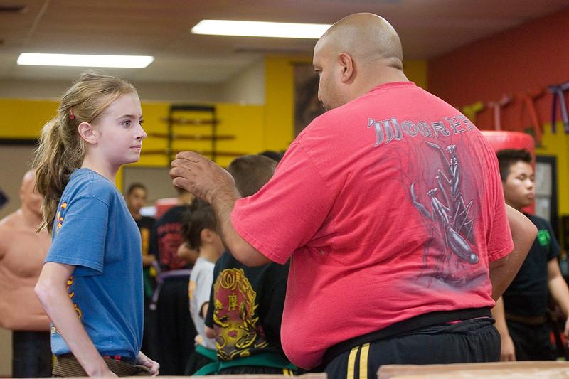 karate-081814-10.jpg