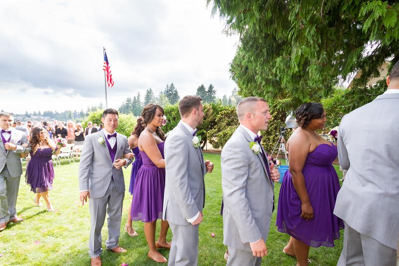 ALoraePhotography_DeSuze_Wedding_20150815_703.jpg