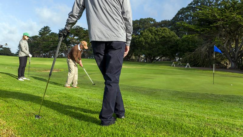 golf tournament moritz493689-28-19.jpg