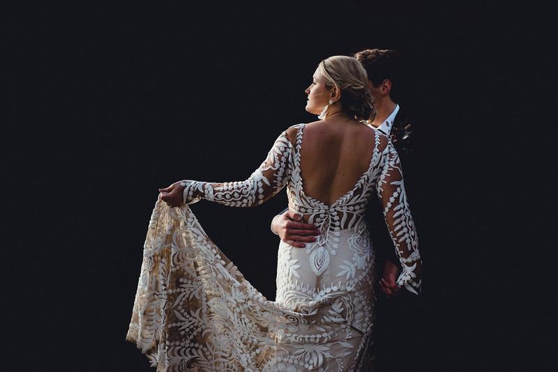 Requiem Images - Luxury Boho Winter Mountain Intimate Wedding - Seven Springs - Laurel Highlands - Blake Holly -772.jpg