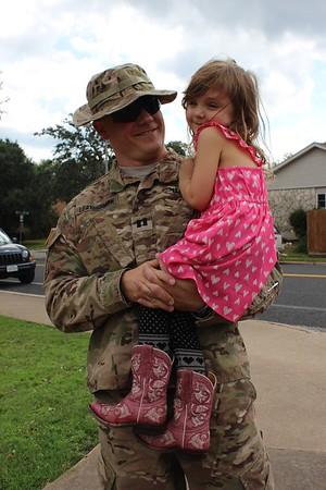 11-11-15 Veteran's Day