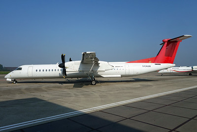 Other Guernsey Airlines