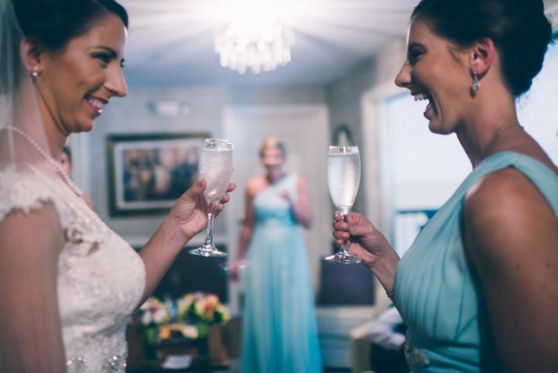 Philadelphia Wedding Photographer - Bernreuther-234.jpg