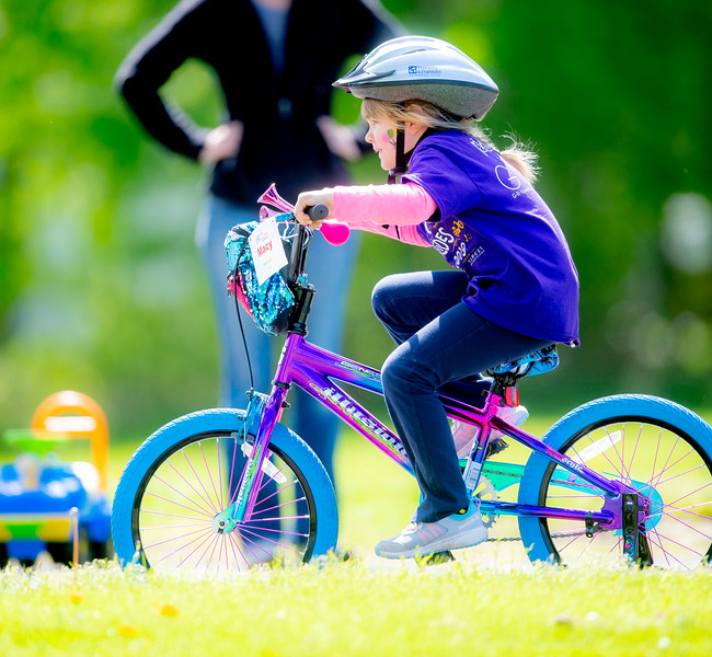 364_PMC_Kids_Ride_Suffield.jpg